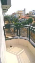 Temporada Cabo Frio Magnifica cobertura mobiliada 3quartos 2 suites 2 gar Braga