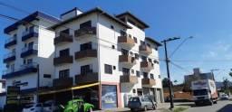 Alugo apartamento com 3 quartos no bairro Comasa