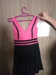 Kit vestidos