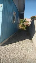 Vende casa bairro Rio Grande Palhoça