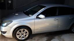 VECTRA GT 2010 COMPLETO