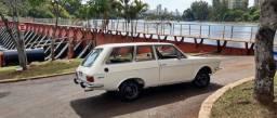 Ford Belina I -1976 LDO