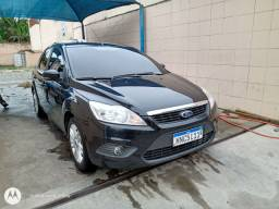 Ford Focus 2012 1.6 flex