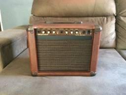Amplificador Oneal para Guitarra