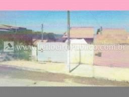 Santo Antônio Do Descoberto (go): Casa hoktf hyflg