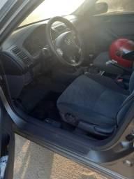 Honda Civic 2004/2005
