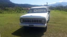 F 1000 diesel ano 85