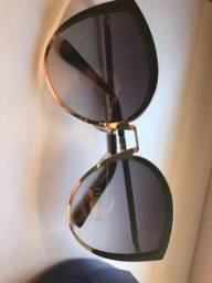 Óculos de sol Lba