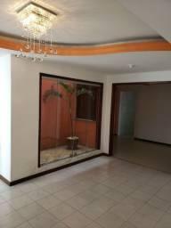 Yes imob- Casa para locação 3 quartos - Campo Limpo