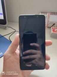 Samsung A7 2018 64gb