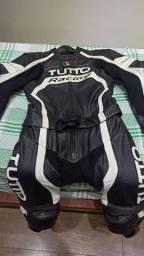 Macacão Tutto Racing 50 EUR
