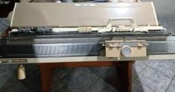Máquina  de tricô Elgin brother 840 para venda