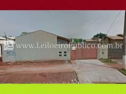 Campo Grande (ms): Casa cnzfc cgzvy