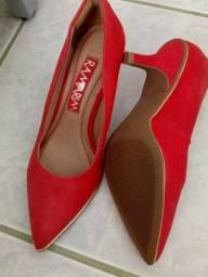 Sapato Scarpim Ramarim