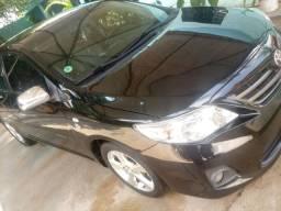 Corolla 2011/2012 gli