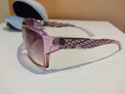 Óculos feminino mormaii Aruba original
