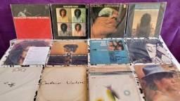 Caetano Veloso Lp vinil, disco e capa originais, diversos, em bom estado