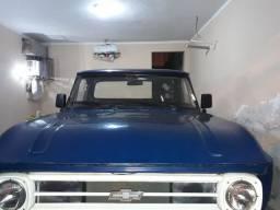 C 10 LONGA 1978