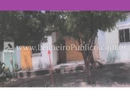 Monção (ma): Casa xgejq lfjug