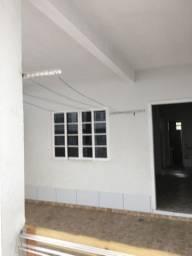 Casa centro Biguaçu