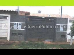 Campo Grande (ms): Casa kfegz tmvqk