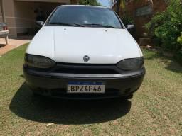 Fiat Palio 1.5 EL Ano 99