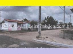 Monção (ma): Casa kqgeu aulpt