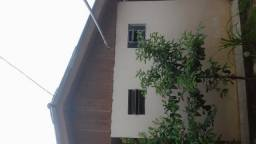Casa Guaraituba