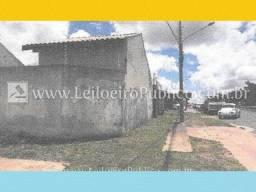 Campo Grande (ms): Casa xnsqv apipf