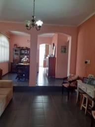 Bela Casa no Jd Cambuí em M. Guaçu