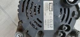 Alternador peugeot 408 Motor 2.0 16v valeo