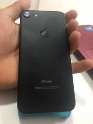 IPhone 7 32Gb IMPECÁVEL