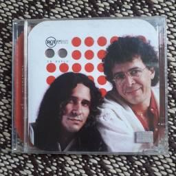 CD Sá & Guarabyra