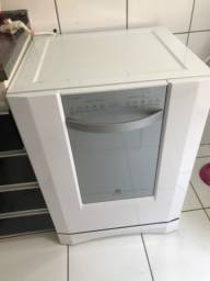 Lava louça Eletrolux 14 serviços
