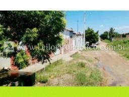 Belém Do Brejo Do Cruz (pb): Casa ntbja qjqkj