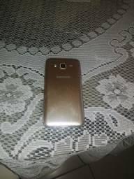 Samsung j5...topppppp cuiiida..