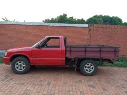 Vendo ou troco por caminhão - leia a descrição