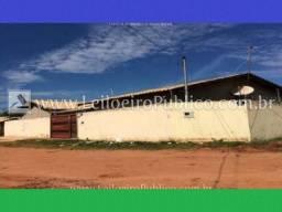 Campo Grande (ms): Casa vnfex fyoub