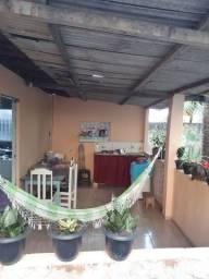 Casa em João paulo ll