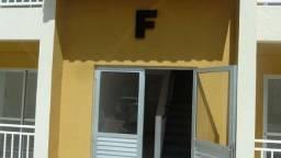 Apartamento para alugar com 1 dormitórios em Universidade, Macapá cod: *7