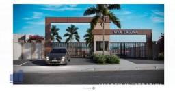 CC - O novo condomínio na Praia da Baleia, próximo Rossi.Com elevador.