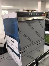 Lavadora de Louças Ecomax 503 - Com Kit Bomba de Enxague - Matheus