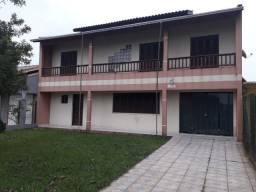 Sobrado com 7 dormitórios no litoral ( Nova Tramandaí - Tramandaí/RS)