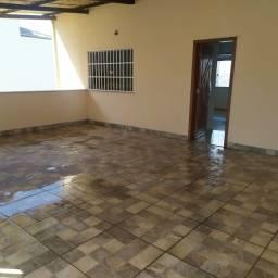 Título do anúncio: Vendo linda casa no bairro Parque das Acácias