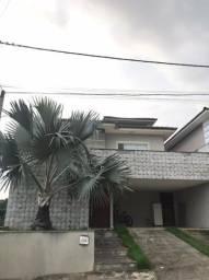 Casa com 4 suítes no Vale dos Cristais