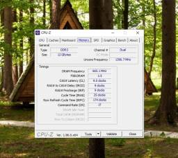 CPU (usado) Core I5 com 1 TB + 12 GB  de memória (Para edição de Vídeo e Foto)
