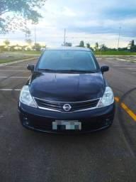 Nissan Tiida Hatch SL 1.8 16v