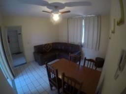 MN - Apartamento com localização privilegiada em Castelândia!