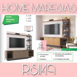 Home Maresias home Maresias home Maresias home Maresias home homin