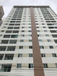 Apartamento no Bessa 02 quartos 65m² ao lado do parque Paraíba I todos móveis projetados